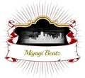 Miyagi Beatz image