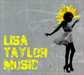Lisa Taylor image