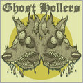 Ghost Hollers image