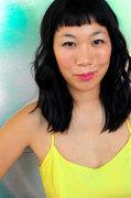 Kristina Wong image