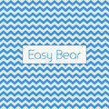 Easy Bear image