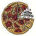 Pizza Killers image