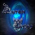 Auran Tripp image