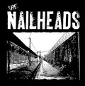 The Nailheads image