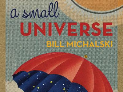 A Small Universe Poster main photo