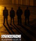 Adrenochrome image