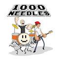 1000 Needles image