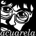 Acuarela image
