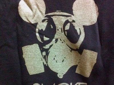 Mickey Mask Tank main photo