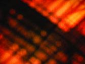 Plateaux artwork postcards + digital album download photo