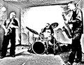 Solar Fire Trio image