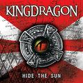 KINGDRAGON image