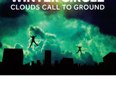 Clouds Call to Ground Poster photo