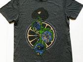 Men's Druyd T-shirt photo