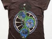 Women's Druyd T-shirt photo