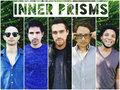 Inner Prisms image