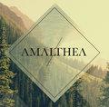 Amalthea image