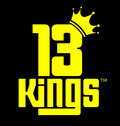 13 Kings image