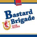 Bastard Brigade image