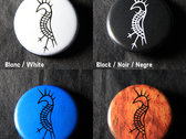 "Badges ""Artús"" photo"