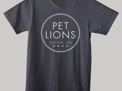 Chicago T-Shirt main photo