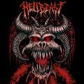 HellBeast image