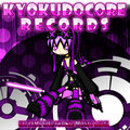 KyokudoCore Records image
