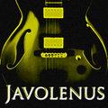 Javolenus image