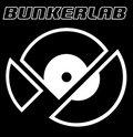 Bunkerlab image