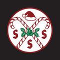 Santa Claus Suicide Sleigh image