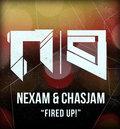 Nexam image