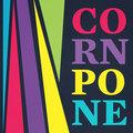 Cornpone image