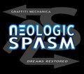 Neologic Spasm image