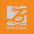 Bontown image