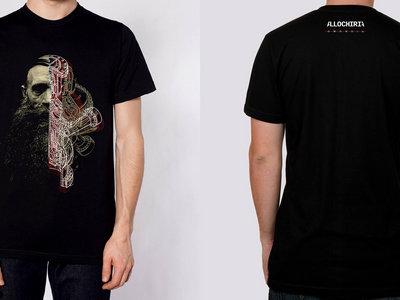 Omonoia T-shirt main photo