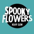 Spooky Flowers image