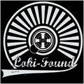 loki-found image