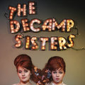 The DeCamp Sisters image