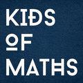 Kids Of Maths image