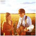 Tim & Abby image