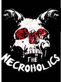 The Necroholics image