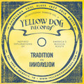 Yellow Dog Records image