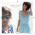 MelteM image