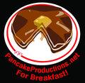 Pancake Productions image