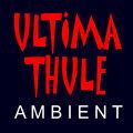 Ultima Thule Ambient Media image