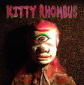 Kitty Rhombus image