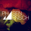 Phasenmensch image