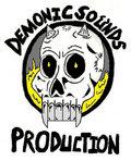 Demonic Sounds Production image