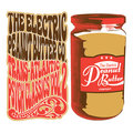 Electric Peanut Butter Company image