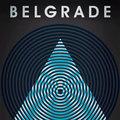 Belgrade image